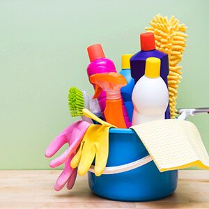 house cleaning services Anaheim ca